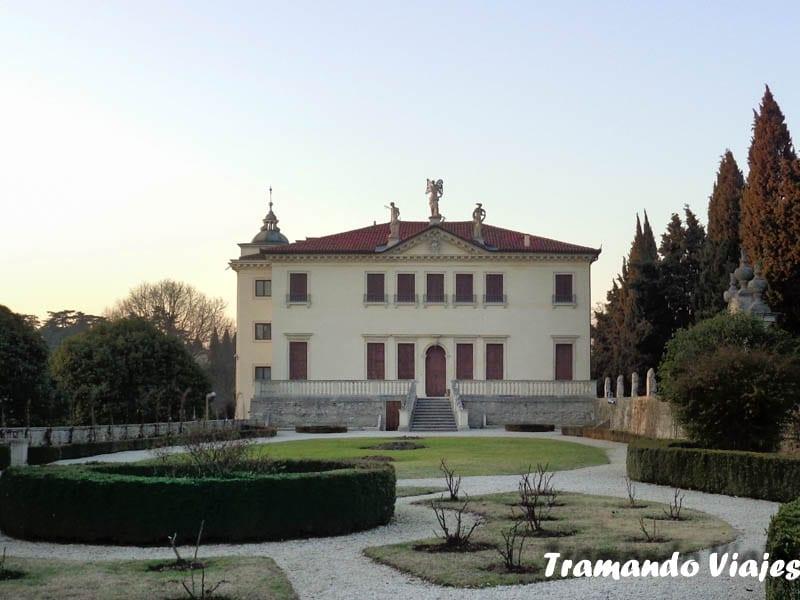 villa-valmarana-palladio