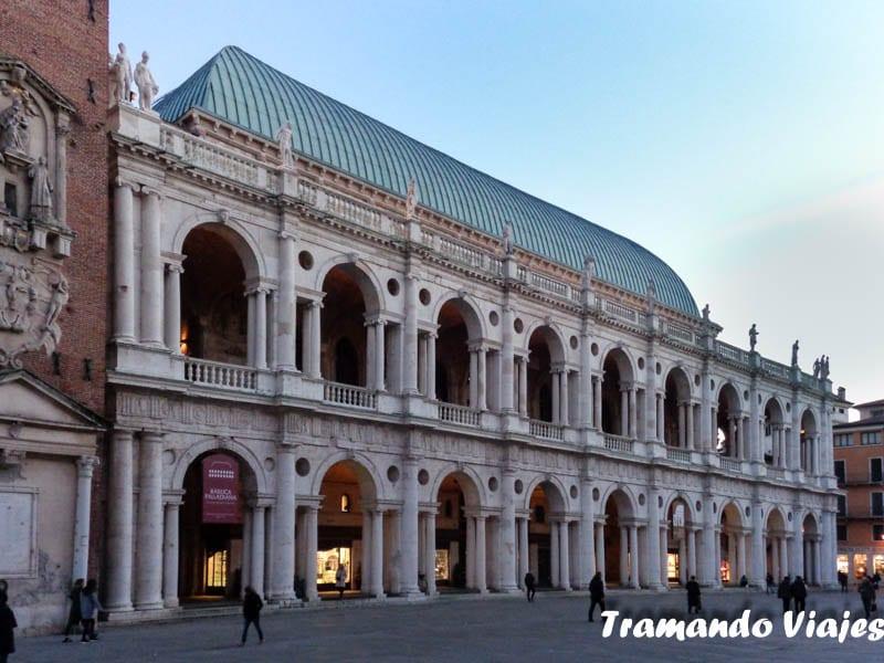 arquitectura-palladiana