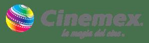 Cinemex-logo-pngs