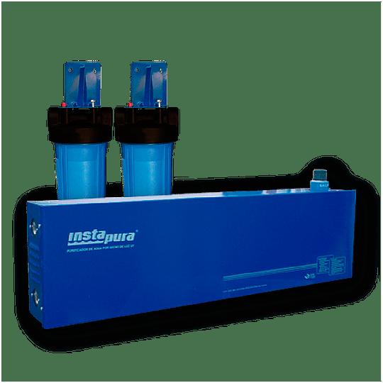 purificador-de-agua-tramex-3