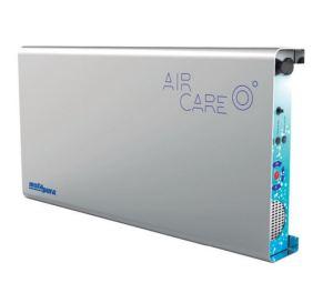 Air Care