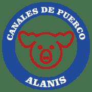 Logo-Canales-de-Puerco-PNG-1