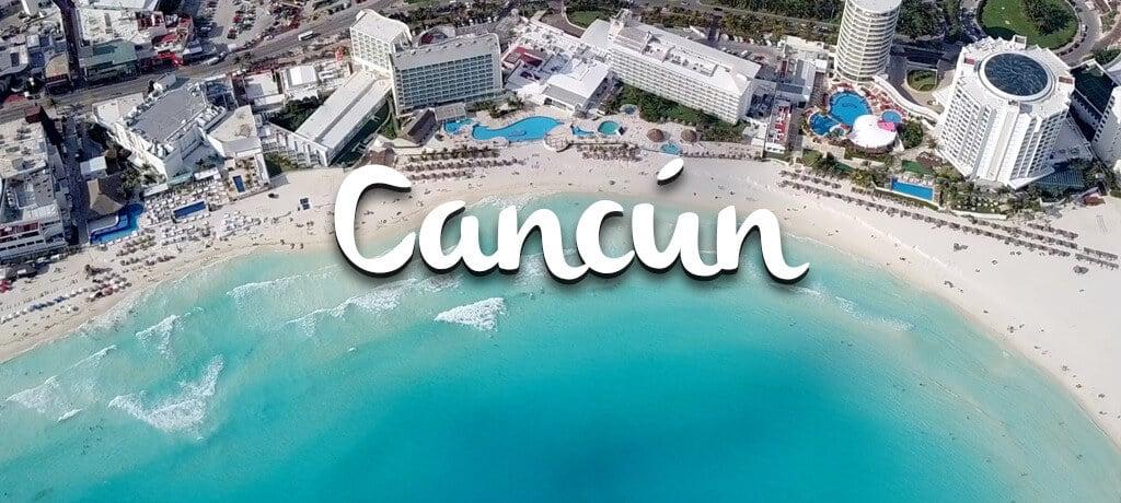 Cancún 2020 | Tramita tu Mejoravit • mejoravit