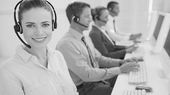 No pierda ni una sola llamada llamada de sus clientes…