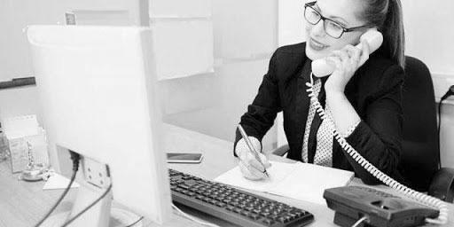secretariado_administrativo