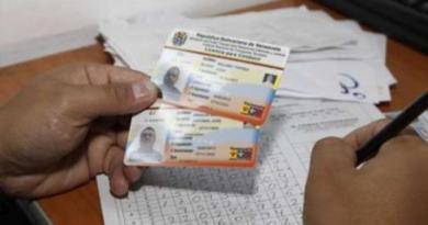 Solicitar Licencia de Conducir por primera vez