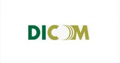 Registro y participación en sistema DICOM (2018)