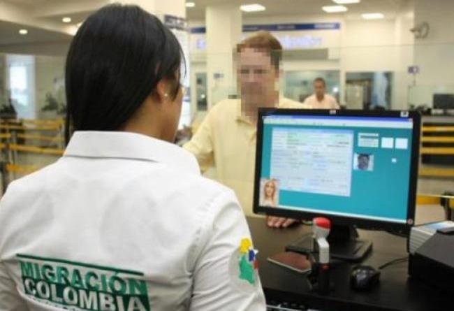 Permiso de Permanencia para Venezolanos en Colombia
