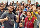 Venezolanos en Perú podrán adquirir Calidad Migratoria Especial Residente