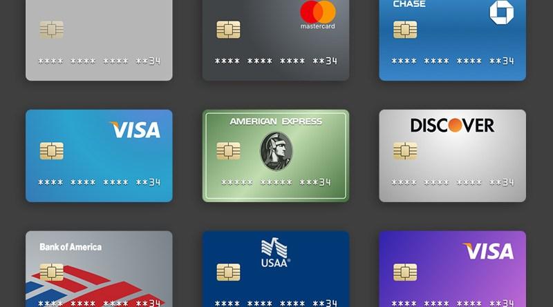 Consumos con tarjetas internacionales en Venezuela ya se pagan a dólar 3.299 Bs S