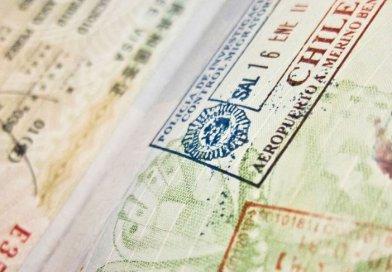 Chile autoriza 'Visas de Responsabilidad Democrática' para emigrantes venezolanos