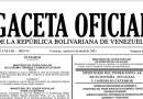 Gaceta Oficial Nº 42.100: Seniat incrementa el valor de la Unidad Tributaria
