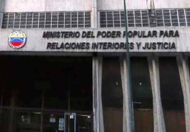 Tramites para solicitar Antecedentes Penales en Venezuela: Requisitos, Cita, Certificado, Apostillar y Validación
