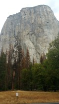 San Francisco, California, Yosemite, Yosemite National Park, Yosemite Falls,, dry, autumn, water, rocks, climb, el capitan, capitan, hiker, tall, high, 1000m, mountain, rock,