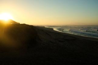 Knysna Sunrise 0