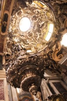 Annunziata di Firenze 2