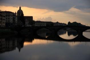 Florence bridges3