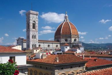 Florence duomo2