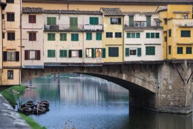 Ponte Veccio2