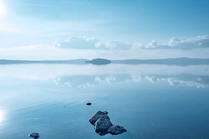 lago di bolsena lago di bolsena cos avedere lago di bolsena cosa visitare