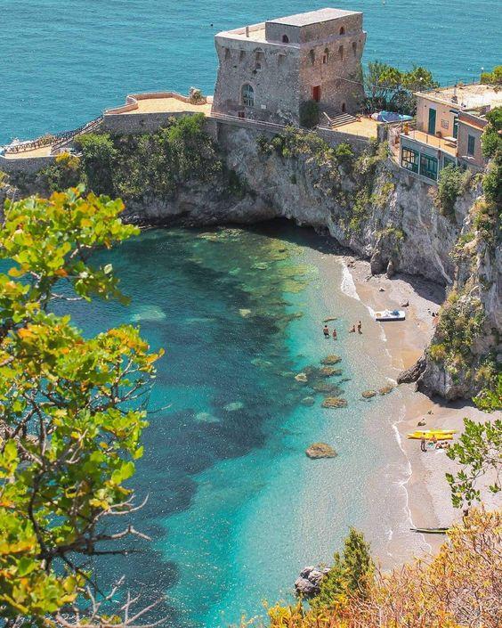 costa amalfitana   costiera amalfitana  hotel costiera amalfitana  costiera amalfitana cartina  cartina costiera amalfitana  costiera amalfitana hotel