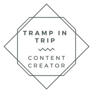 Tramp in Trip