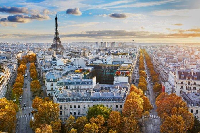 viaggiare sicuri francia  Separatore   Francia Viaggiare Sicuri  francia viaggiare sicuri  viaggiare in francia  farnesina francia  viaggiare sicuri parigi  viaggio francia