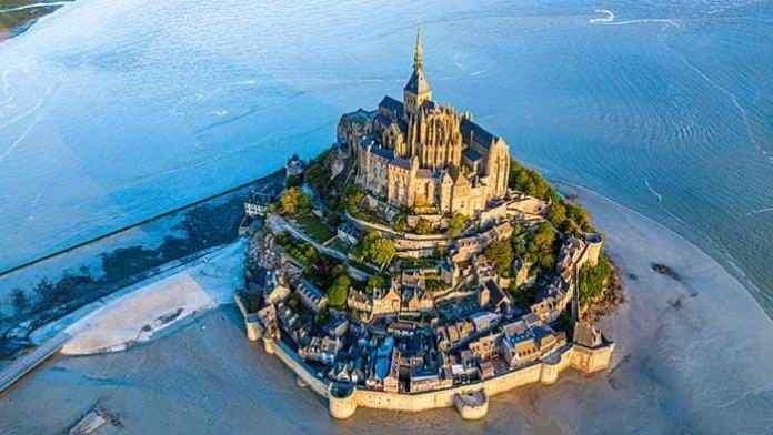 viaggiare sicuri francia  Separatore francia viaggiare sicuri  viaggiare in francia  farnesina francia  viaggiare sicuri parigi  viaggio francia     Francia Viaggiare Sicuri