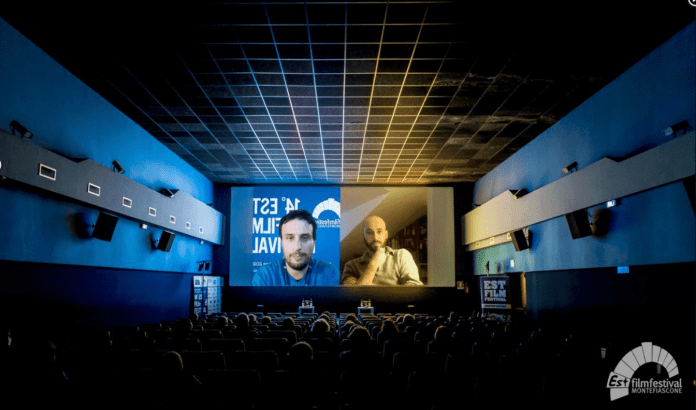 cosa vedere a montefiacone est film festival