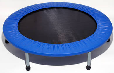 Best Rebounder Reviews Why Theyre Awesome 2019  Trampoline First
