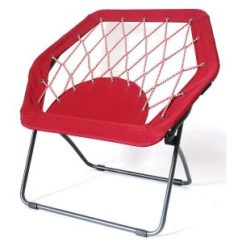 Bungee Chair For Kids Chemotherapy Chairs Infusion Trampoline Top 5 Reviews Trampolinereviewguide