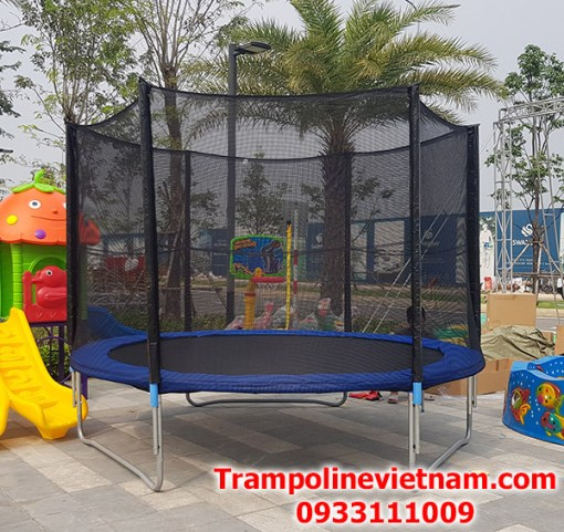 Bat-nhun-trampoline-PL1902-305 (4)