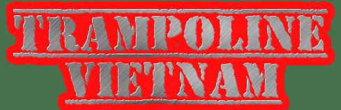 logo-trampolinevietnam