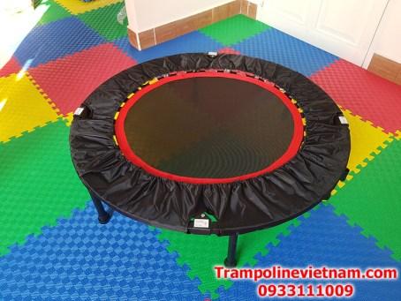 Trampoline-jumping-Fitness-pl1906 (5)