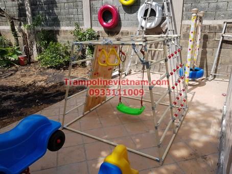 Xà đu đa năng cho bé TPHCM (4)