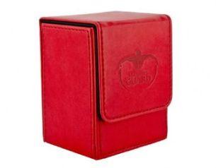 UG_Red_deck_box_80_
