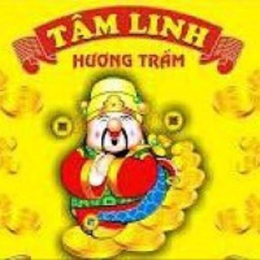 Tâm Linh Hương Trầm