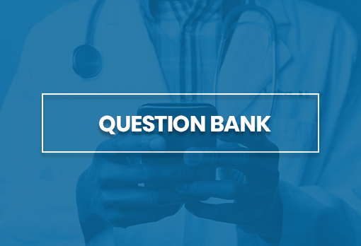 question-bank