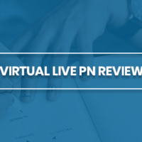 virtual-live-pn-review
