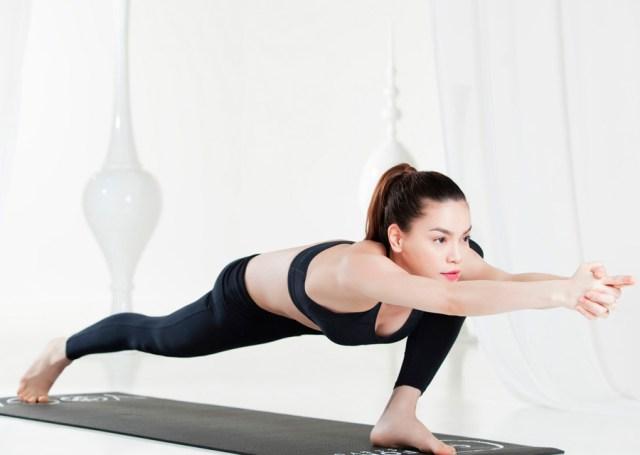Giới thiệu 8 loại hình Yoga phổ biến, mỗi loại sẽ nhấn mạnh tính cách đặc biệt khác nhau và phù hợp với từng người. Bạn đọc và lựa chọn cho mình nhé