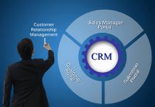 Làm thế nào để khuyến khích nhân viên sử dụng CRM. Bí quyết đó sẽ được Tuấn chia sẻ trong bài viết này