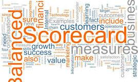 BSC là gì? BSC là một hệ thống quản lý.