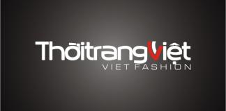 Dịch vụ thiết kế logo shop online. Gọi ngay 0904212000 để được tư vấn. Triển khai từ 5-8 ngày.