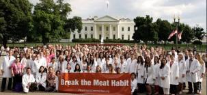 break-the-meat-habit