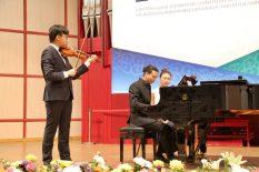 Tchaikovsky-violin-contest-1