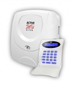 alarmes_active20_ultra