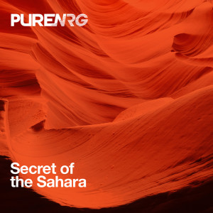 Pure-NRG-Secret-Of-The-Sahara