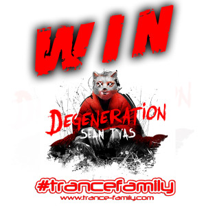 Sean Tyas - Degeneration