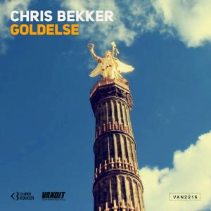 Chris-Bekker-Goldelse