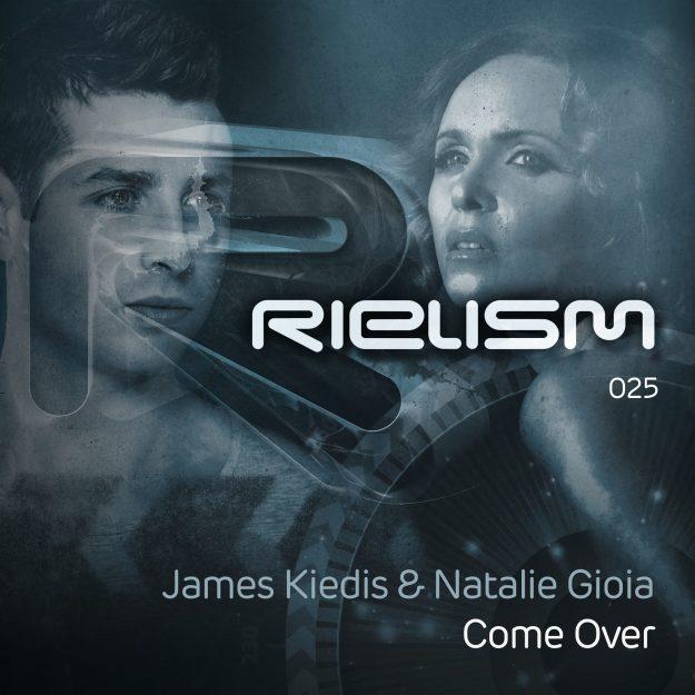 james-kiedis-natalie-gioia-come-over